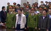 Ý kiến xung quanh hình phạt dành cho Trịnh Xuân Thanh và đồng phạm