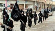 Mỹ liệt thành viên Al-Qaeda, IS vào danh sách khủng bố toàn cầu
