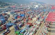 Trung Quốc công bố định hướng chính sách kinh tế 5 năm tới