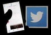 Sau Google và Facebook, đến lượt Twitter cấm quảng cáo tiền ảo