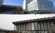 Triều Tiên bất ngờ hoãn tổ chức sự kiện văn hóa chung với Hàn Quốc
