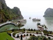 Quảng Ninh nghiên cứu xây đường hầm ngầm ở cửa ngõ vịnh Hạ Long