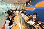 VIB tặng hơn 7 tỷ đồng cho khách hàng gửi tiết kiệm
