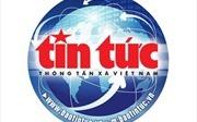 Công ty TM dệt may Phong Phú khai sai mã hàng nên số thuế nộp thiếu