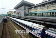 Đường sắt tốc độ cao Bắc - Nam: Đơn vị tư vấn nghiêng về công nghệ Nhật Bản