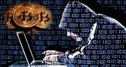 Nhà đầu tư nên cảnh giác với mã độc đào tiền ảo