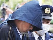 Việt Nam đề nghị Nhật Bản sớm xét xử nghi phạm sát hại bé Nhật Linh