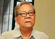 Tác giả 'Hò Kéo pháo' qua đời ở tuổi 88