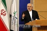 Iran bác cáo buộc của Israel về địa điểm hạt nhân bí mật
