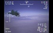 Loạt video kịch tính về những cuộc chạm trán sát sạt giữa chiến đấu cơ Nga-NATO