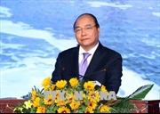 Thủ tướng trả lời chất vấn về phát triển du lịch thành ngành kinh tế mũi nhọn