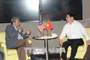 Malaysia sẽ mở rộng tiếp nhận lao động tay nghề cao từ Việt Nam