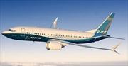 Boeing trình làng dòng máy bay bay xa nhất