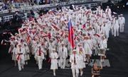32 VĐV Nga kháng cáo lệnh cấm của IOC lên CAS