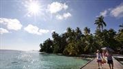 Lý do Việt Nam và nhiều nước khuyến cáo công dân không đến 'thiên đường' Maldives