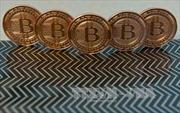 Giới chức Mỹ yêu cầu siết chặt quản lý tiền ảo