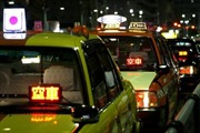 Lý do khiến Uber chật vật tại thị trường Nhật Bản
