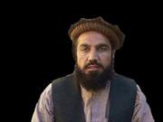 Mỹ không kích tiêu diệt thủ lĩnh cấp cao Taliban tại Pakistan