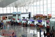 Bến xe, ga tàu, cảng hàng không sẵn sàng phục vụ hành khách