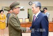 Triều Tiên cách chức Tướng đứng đầu quân đội vì cáo buộc tham nhũng