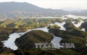 Chuyển khu bảo tồn thiên nhiên thành Vườn quốc gia Tà Đùng
