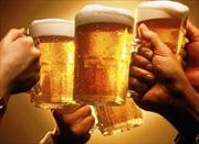 Uống rượu, bia thế nào để không bị ngộ độc?