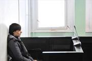 Nga và Estonia trao đổi tù nhân gián điệp