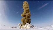 Nga thử nghiệm tên lửa đánh chặn tiêu diệt vũ khí hạt nhân