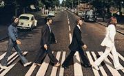 Chuyện thú vị về các bài hát lừng danh của The Beatles