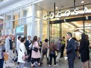 Kinh tế Nhật Bản chứng kiến chuỗi tăng theo quý dài nhất kể từ những năm 1980