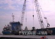 Ngành hàng hải chuẩn hóa thủ tục hành chính