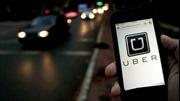 Uber tại Việt Nam phải nộp truy thu thuế 66,68 tỷ đồng