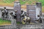 Triều Tiên cảnh báo Mỹ không nối lại các cuộc tập trận chung với Hàn Quốc