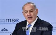 Thủ tướng Israel gặp bất lợi liên quan cáo buộc tham nhũng