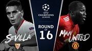 Sevilla-Manchester United: Đại chiến của những 'ông vua' Europa League