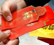 Công dân Singapore được nhận lì xì tới 5 triệu đồng