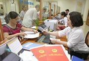 Hà Nội mang sức Xuân vào lao động, sản xuất