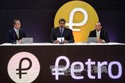 Venezuela sắp tung đồng tiền điện tử định giá theo vàng