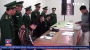 Quảng Ninh tạm giữ nhóm đối tượng người nước ngoài dùng thẻ ATM chiếm đoạt tiền