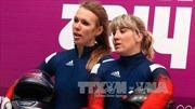Tước quyền thi đấu của VĐV Nga dùng doping tại Olympic Pyeongchang 2018