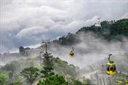 Sun World Ba Na Hills sẽ tuyển dụng hơn 300 nhân sự mới