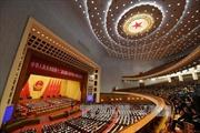 Đảng Cộng sản Trung Quốc đề xuất sửa đổi Hiến pháp