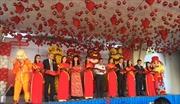 Dai-ichi Life Việt Nam khai trương Trung tâm Đào tạo - Phát triển Nhân lực