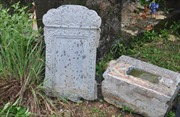 Sơn La làm rõ vụ hơn 40 ngôi mộ bị xâm hại