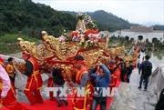 Quảng Ninh khởi động Năm du lịch Quốc gia 2018 với nhiều lễ hội mùa Xuân