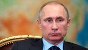Điểm danh 8 ứng cử viên Tổng thống Nga trước 'giờ G'