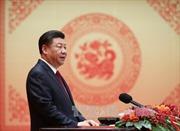 Hội nghị Trung ương 3 Đảng Cộng sản Trung Quốc thảo luận nhiều vấn đề quan trọng