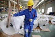 Nguy cơ nổ ra các cuộc chiến thương mại sau quyết định áp mức thuế nhập khẩu thép và nhôm của Mỹ