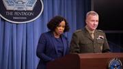 Mỹ, Ấn Độ sẽ đối thoại hợp tác hải quân và an ninh khu vực