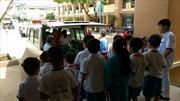 Vụ 70 học sinh ở Đồng Nai nhập viện nghi ngộ độc: Chất lượng sữa đạt chuẩn